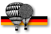 Deutscher Freiballonsport-Verband e.V.